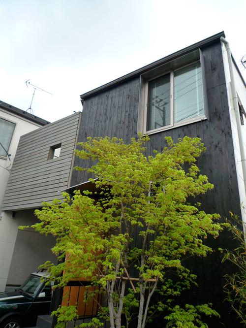 2007_kugahara_01