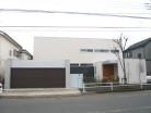 東京都青梅市 K邸