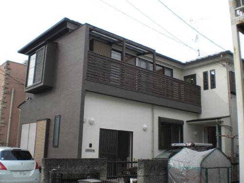 2011_inagi_f_01