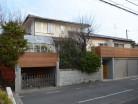 東京都国立市 M邸