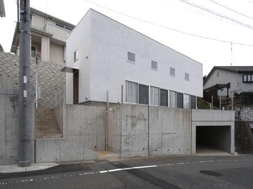 2011_machida_o_01