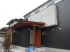 横浜市緑区 T邸
