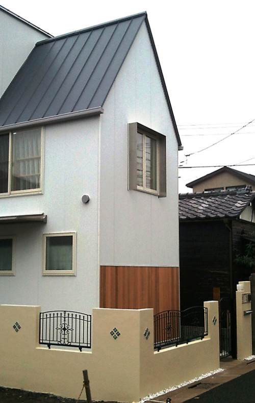 2012_setagaya_i_01