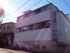 東京都大田区 M邸