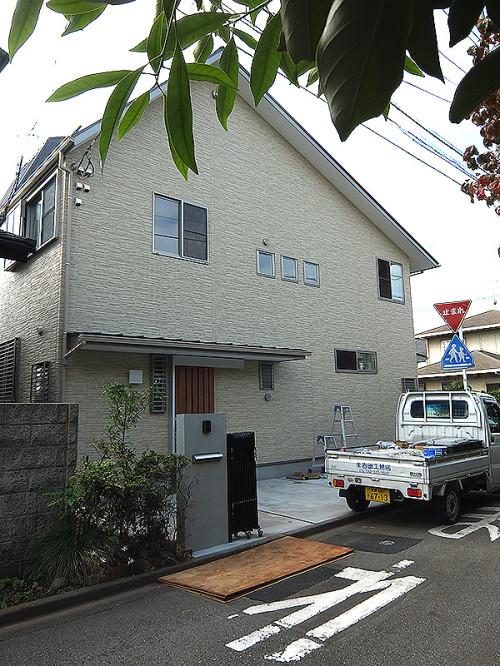 2014_sagamihara_ss_01