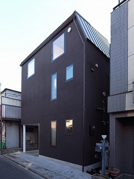 2014_suginami_t_01
