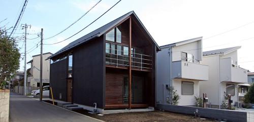 2016_kokubunji_s01