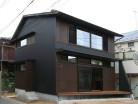 東京都多摩市 N邸