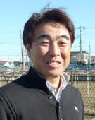 吉田 伸幸